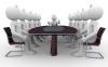 Conseils d'administration